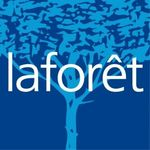 LAFORET Immobilier - MAXIMMO